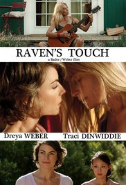 Watch Free Ravens Touch (2015)