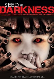 Watch Free Seed of Darkness (2006)