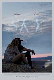 Watch Free Sky (2015)