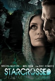 Watch Free Starcrossed (2014)