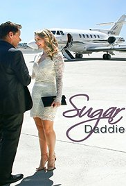 Watch Free Sugar Daddies (2014)