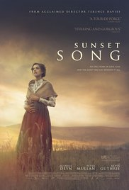 Watch Free Sunset Song (2015)