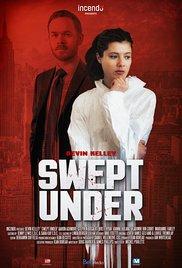 Watch Free Swept Under (TV Movie 2015)