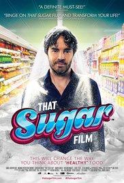 Watch Free That Sugar Film (2014)