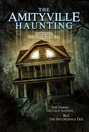 Watch Free The Amityville Haunting (Video 2011)