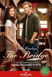 Watch Free The Bridge (2015)