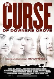 Watch Free The Curse of Downers Grove (2015)