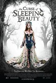 Watch Free The Curse of Sleeping Beauty (2016)