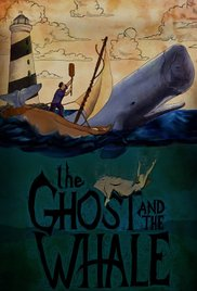 Watch Free The Ghost and The Whale (2016)