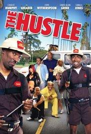 Watch Free The Hustle (2008)