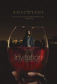 Watch Free The Invitation (2015)