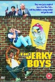 Watch Free The Jerky Boys (1995)