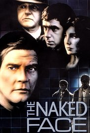 Watch Free The Naked Face (1984)