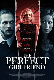 Watch Free The Perfect Girlfriend (TV Movie 2015)