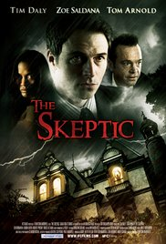 Watch Free The Skeptic (2009)