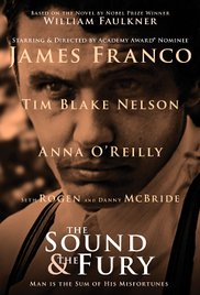 Watch Free The Sound and the Fury (2015)