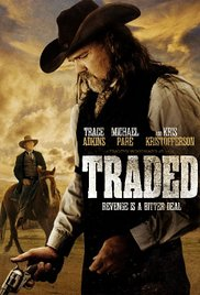 Watch Free Traded (2016)