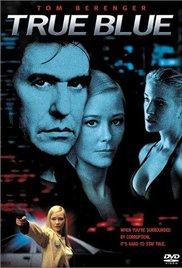 Watch Free True Blue (2001)