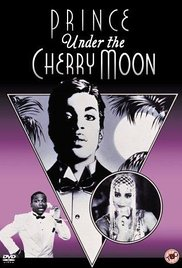 Watch Free Under the Cherry Moon (1986)