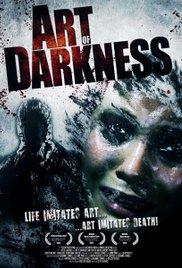 Watch Free Art of Darkness (2012)
