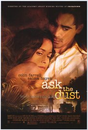 Watch Free Ask the Dust (2006)