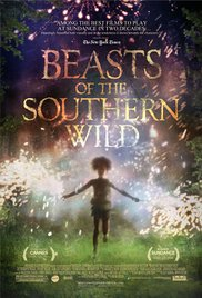 Watch Free Beasts of the Southern Wild (2012)