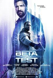 Watch Free Beta Test (2016)