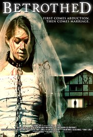 Watch Free Betrothed (2016)