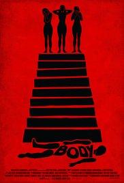 Watch Free Body (2015)