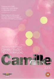 Watch Free Camille 2000 (1969)