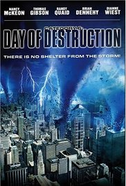 Watch Free Category 6: Day of Destruction (TV Movie 2004) - Part 1