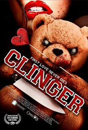 Watch Free Clinger (2015)