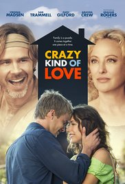 Watch Free Crazy Kind of Love (2013)