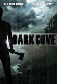 Watch Free Dark Cove (2016)