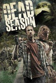 Watch Free Dead Season (2012)