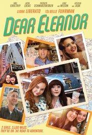 Watch Free Dear Eleanor (2016)