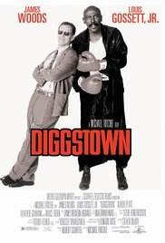 Watch Free Diggstown (1992)
