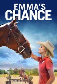 Watch Free Emmas Chance (2016)