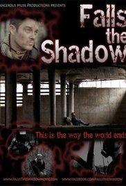 Watch Free Falls the Shadow (2011)