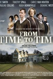 Watch Free From Time to Time (2009)