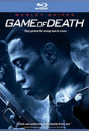 Watch Free Game of Death (2010)