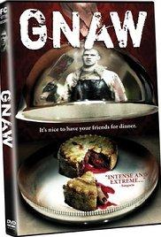 Watch Free Gnaw (2008)