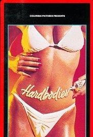 Watch Free Hardbodies (1984)