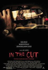 Watch Free In the Cut (2003)