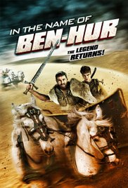 Watch Free In the Name of Ben Hur (2016)