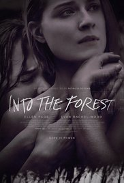 Watch Free Into the Forest (2015)