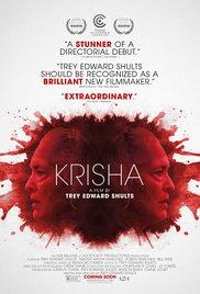 Watch Free Krisha (2015)