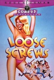 Watch Free Screwballs II (1985)