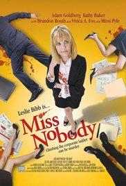 Watch Free Miss Nobody (2010)