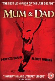 Watch Free Mum & Dad (2008)